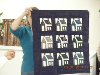 Tony's_quilt_of_houses