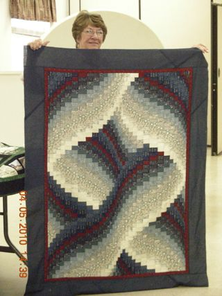 Rheba_Ford_Twisted_Bargello