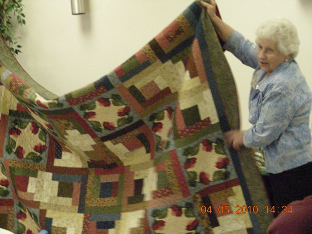 Marge_L._quilt_for_her_son