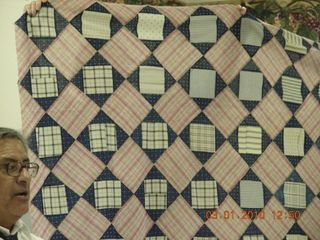 Tony's_quilt_top_from_men's_shirts