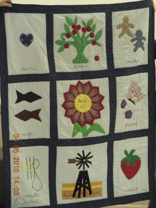 Barbi's_Life_quilt_by_her_sister