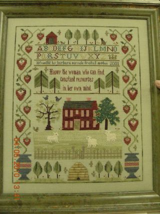 Hand_embroidered_sampler