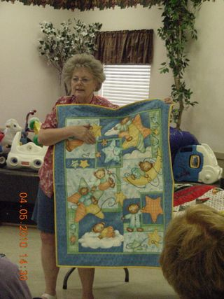 Barbs_baby_quilt