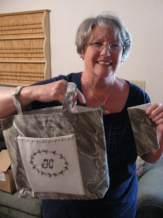 Karen_Ashley's_Tote_for_Walker