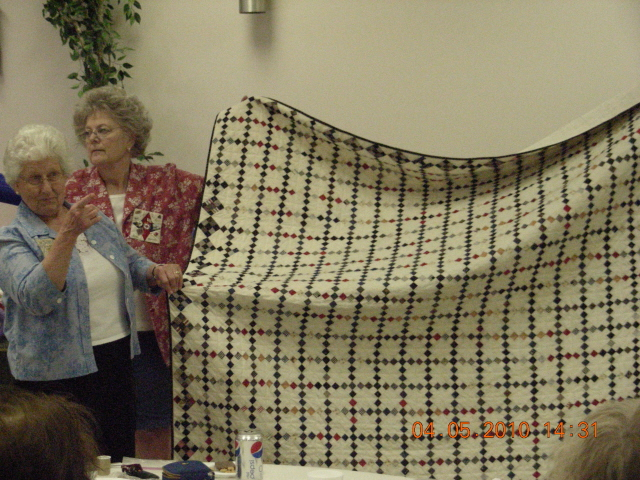 Marge_Langanke_antique_quilt